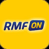 RMFon.pl (Radio internetowe)