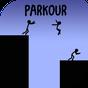 Stickman Parkour Platform 1.01