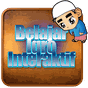 Iqro Interactive Learning 1.0.1 APK