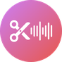 MP3 Cutter And Audio Editor 1.0.17