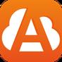AeolCloud 1.0.4