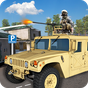 lái xe quân sự cùng cực 1.5 APK