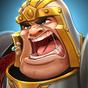 KingsRoad 7.9.0