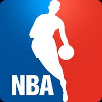 Icono de NBA