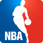 NBA 2015-16 2017.3.0