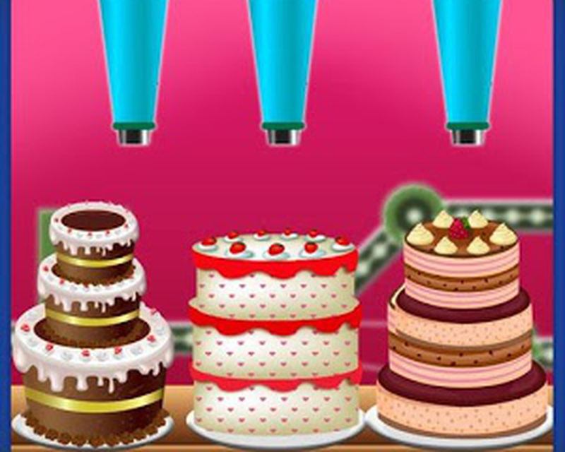 Chocolate Birthday Cake Images Free Download