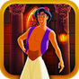 Aladin Castle Adventure 1.0 APK