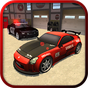 Super Street Rally Racing 1.2 APK