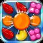 Jocuri cu Bomboane Match 3 1.4.1 APK