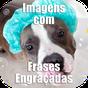 Imagens com Frases Engraçadas 8.7