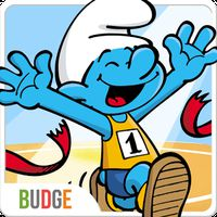 The Smurf Games Simgesi