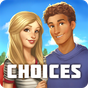 Choices: Stories You Play v2.1.0