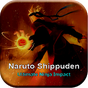 New  Ppsspp naruto shippuden ultimate ninja  tips  APK