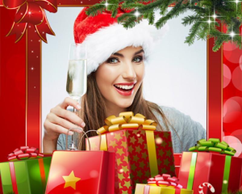 Weihnachtsbilderrahmen App Android - Kostenloser Download ...