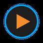 Magnet Torrent Player 1.1.6
