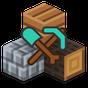 Builder for Minecraft PE 10.3.0