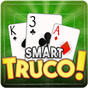 Smart Truco 3.1.7.0