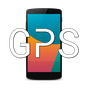 Easy GPS Navigation 6.0