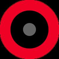 Ikona OpenFM