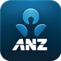 ANZ Mobile Indonesia 1.1.6