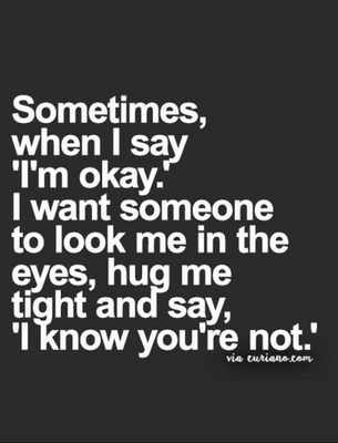 Best Friend Forever Quotes Android Free Download Best Friend
