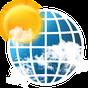 สภาพอากาศทั่วโลก 2.3.6