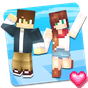 Love Craft: Girls and Boys 1.0.0 APK