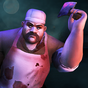 Scary Butcher 3D 1.3