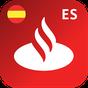 Santander 6.2.1