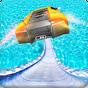 Extreme Mega Ramp Car Stunts : Impossible Tracks 1.10