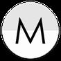 Maki for Facebook & Twitter v2.4.5