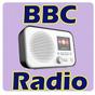 BBC Radio 1.1.6