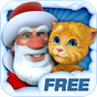 Talking Santa meets Ginger 1.1.1