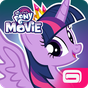 MY LITTLE PONY 5.0.1a