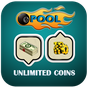 ✓8 Ball Pool Unlimited Cash&Coins! 1.1 APK