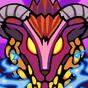 Wonder Knights VIP : Retro Shooter RPG 2.0.1