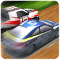 Rally Truck Racing 1.2 APK