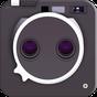 3D Camera  APK