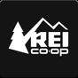 REI – Shop Outdoor Gear 5.6.4