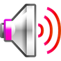 Loud Ringtones  APK