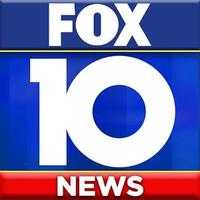 Icono de FOX10 WALA Mobile News Weather