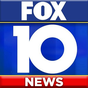 FOX10 WALA Mobile News Weather 5.3.25.0