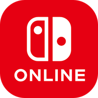 Ikona Nintendo Switch Online