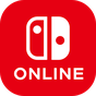 Nintendo Switch Online 1.6.1