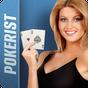 Texas Poker 21.3.0