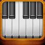 Virtuelles Klavier 1.2