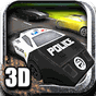 Police Car Chase Prison Escape 1.6 APK