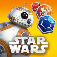 Star Wars: Puzzle-Droiden™ APK Icon