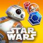스타워즈: 퍼즐 드로이드™ 1.5.25