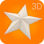 Origami Instructions For Fun 1.0.2